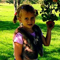 klara-appelgarden-200x200px-webb