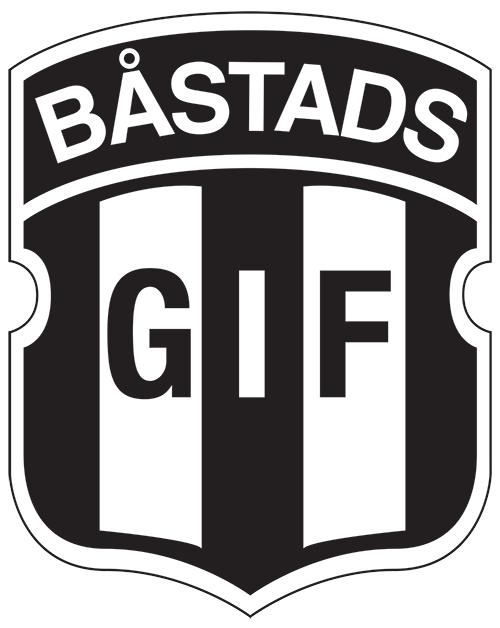 Vi stödjer Båstad GIF