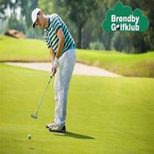 Brondby 960x960 jpeg
